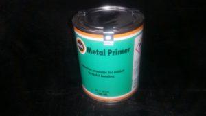 метал праймер